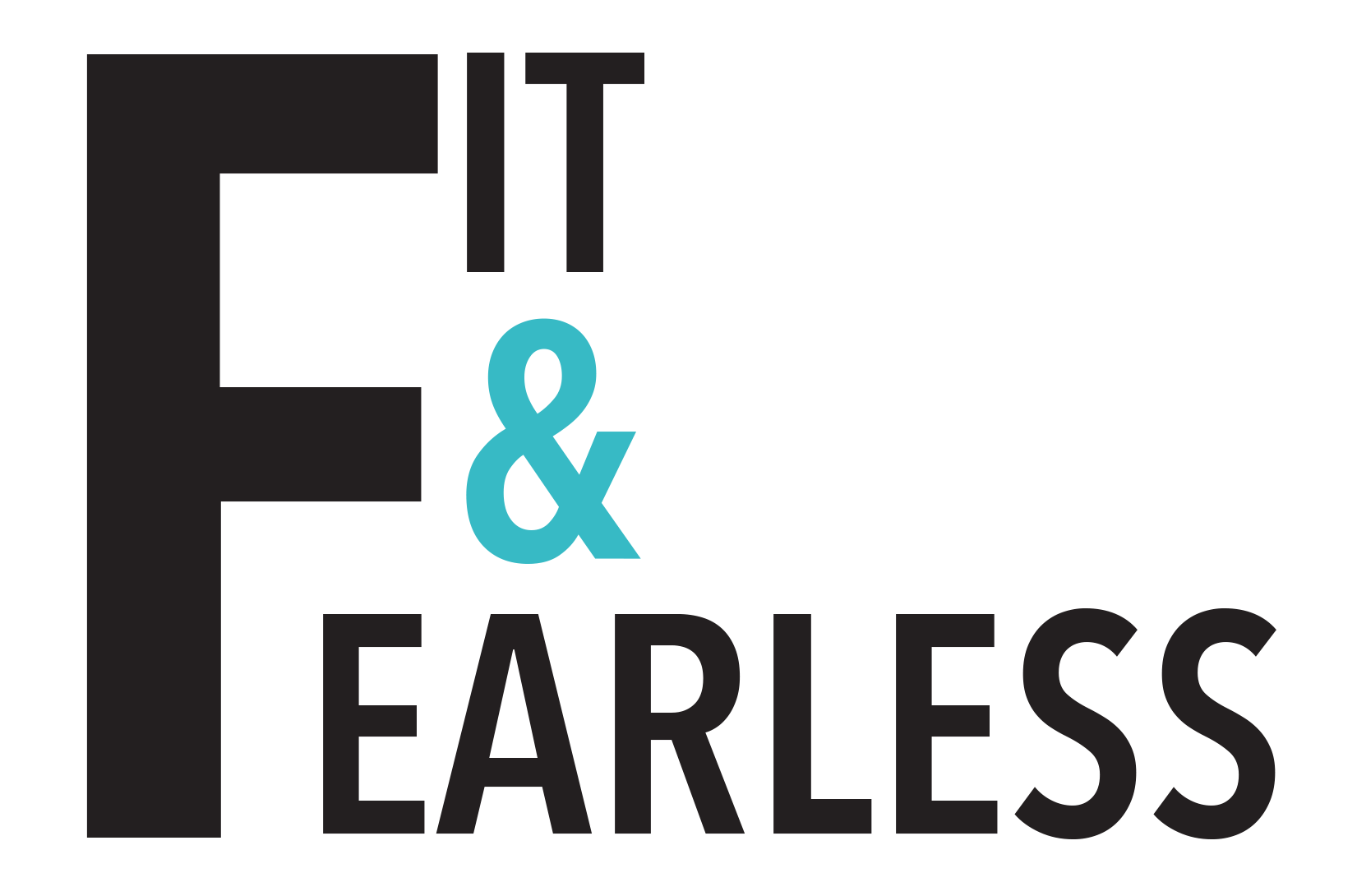 Fit and Fearless NY